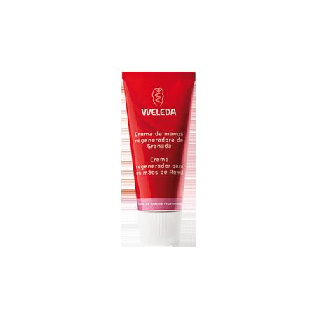 Protector Solar Bebés SPF45 Eco-Cosmetics 50ml