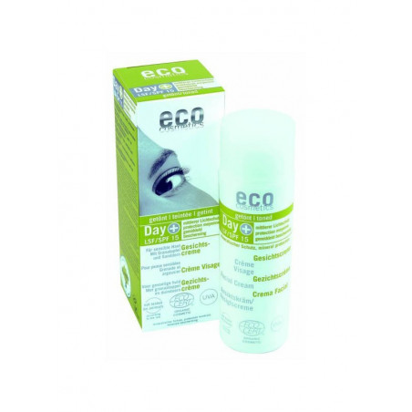 Pañales Bambo (12-25kg) 21uds
