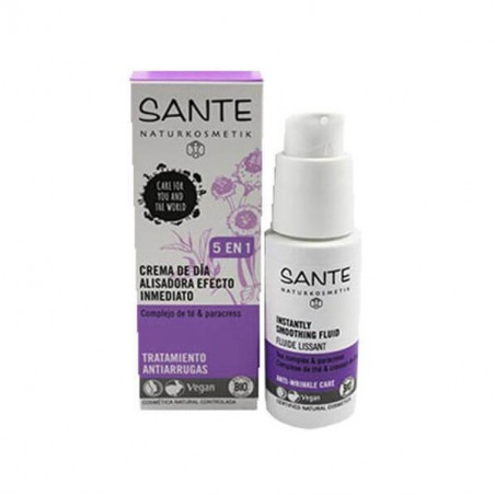 Pañales Bambo (2-4kg) 28uds