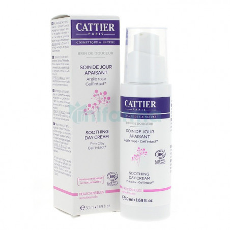 Pañales Bambo (3-6kg) 30uds