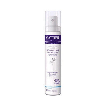 Pañales Bambo (7-18kg) 60uds