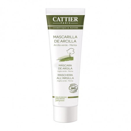 Pañales Pingo Ecológicos (2-5 kg) 27uds Talla 1