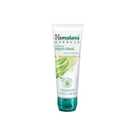 Pañales Pingo Ecológicos (4-9 kg) 44uds Talla 3