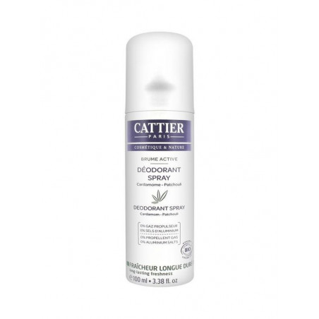 Antiojeras Roll-On Bactinel