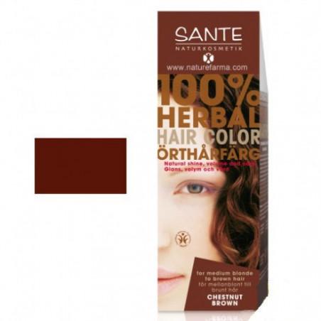 Loción Hidratante Hojas de Vid & Granada Eco-Cosmetics 200ml