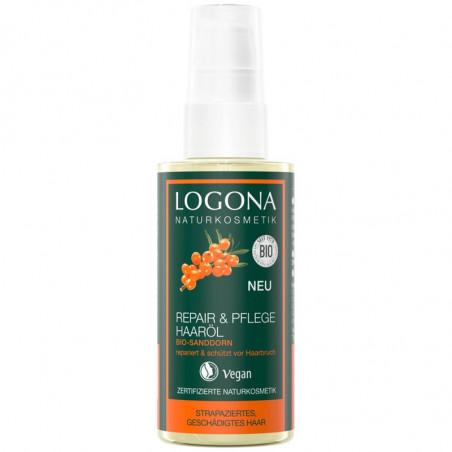 Desodorante de Citrus Weleda 100ml