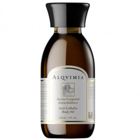 Desodorante de Rosa Weleda 100ml