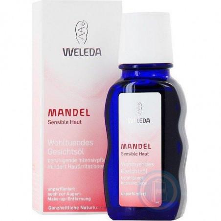 Desodorante Roll-On Eucalipto Urtekram 50ml