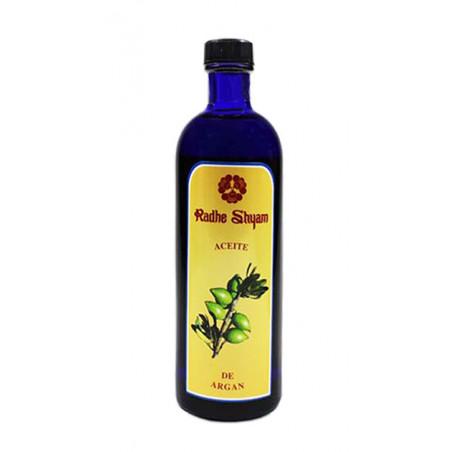 Desodorante Stick Oliva & Malva Eco-Cosmetics 50ml