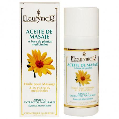 Gel Solar Facial F30 Bio 30ml Acorelle