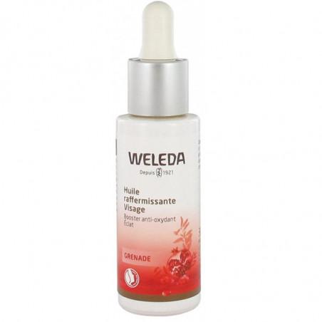 Tinte Casta–o Sante 100gr