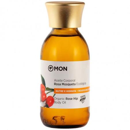 Gel Íntimo Tomillo Natural BellSola 250ml