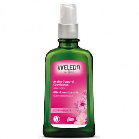 MimaCup Copa Menstrual Lila L