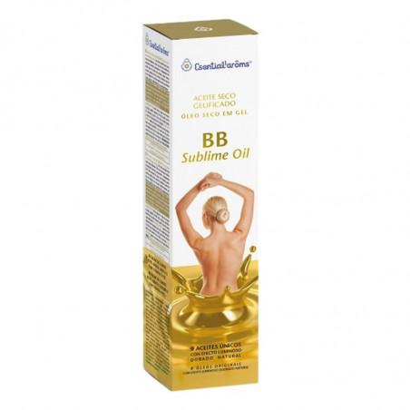 MimaCup Copa Menstrual Roja L