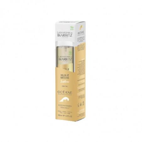 MimaCup Copa Menstrual Rosa L