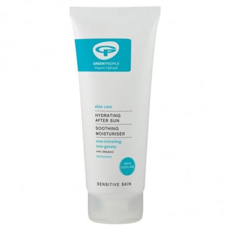 Arcilla-Verde-Granulada-Extern-Cattier-3-Kg