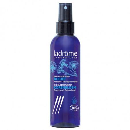 Arcilla-Verde-Superfina-Ext--Cattier-3-Kg