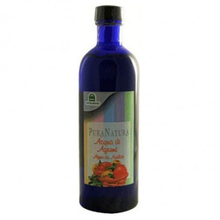Arcilla-Verde-Superfina-Ext-Cattier-1-Kg
