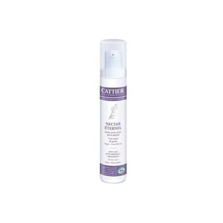 Crema-Facial-Antiarr-Argan-Bio-Cattier-50-Ml