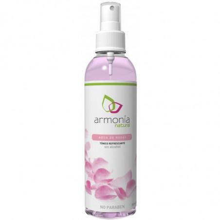 Desodorante-Hombre-Bio-Spray-Cattier-100-Ml