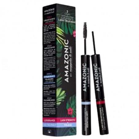 Manteca-Karite-Bio--Cattier-100Gr