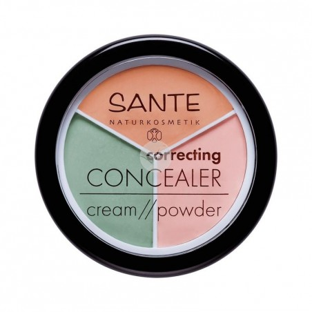 Corrector-Polvo-Crema-3En1-Sante-3