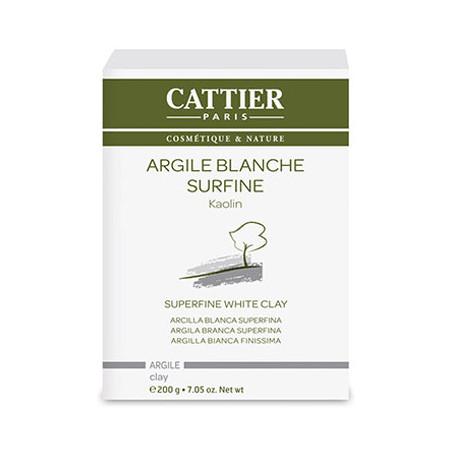 Dentifrico-Mirra-Gel-Homeopati-Sante-75Ml