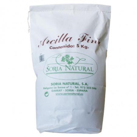Eyeliner-Waterproof-01-Negro-Sante-3